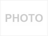 Фото  1 изолон фольгированный 2,3,4,5,8,10,20 мм купить Киеве Украине от производителя 114938